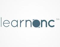 Learnonc