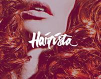 Hairista Beauty Salon