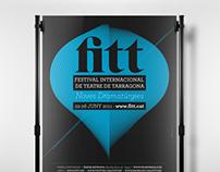 Festival FITT 2011