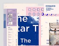 Cósmico_