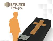 Sepultura Ecológica