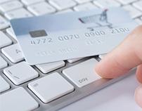Artigo: Multiplique seus ganhos na internet (Kenkoweb)