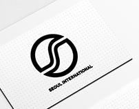 Seoul International Branding