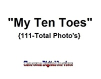 """My Ten Toes"" photos 111"