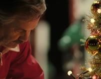 CMR Falabella / Navidad para los sin Navidad
