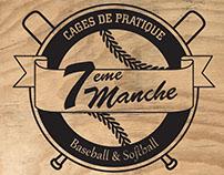 Logo 7eme Manche
