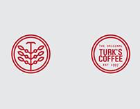 Turk's Coffee
