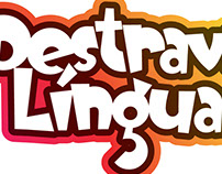 Projeto Destravalíngua