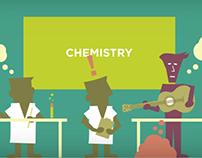 OFU Video Illustration