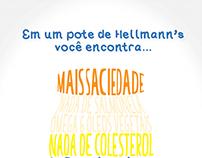 Job Hellmann's