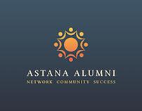 Astana Alumni (2006)