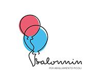 Balonin