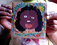 Little Big Artists - Drawing and Painting for Kids