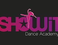 Showit Dance Academy