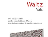 Waltz Vals