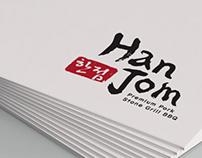 Hanjom