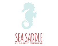 Sea Saddle