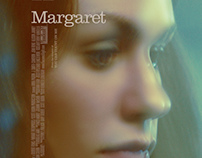 NATE LAKE : Fox Searchlight | Margaret