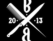 Branding 2013