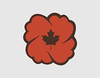 Canadian Commemorative Service
