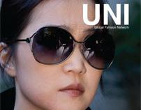 UNI Magazine