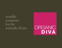Organic Dva