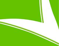 Verinmuebles - Portal Inmobiliario Latinoamericano