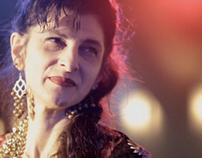 Music Video - Priscila y los que son