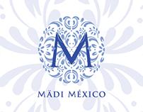 Mädi México