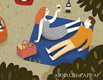 ArnaldoCaprai