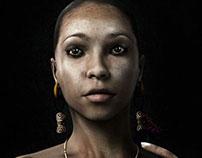Renaissance: Nubia