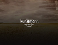 Web Kuntsmann