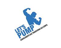 Let's Pump