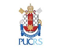 PUCRS - Escritório de Carreiras