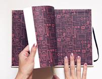 Cuadernos de Luz