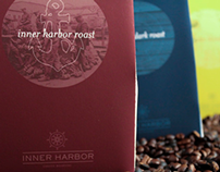 Inner Harbor Coffee Roasters