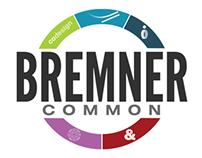 Bremner Common Branding