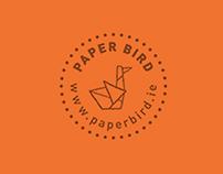 www.paperbird.ie