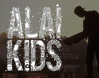 Alai Kids promo