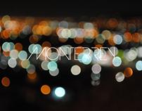 Monterrey Lights.