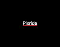 Pixride