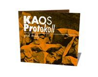 KAOS Protokoll