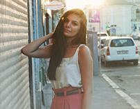 Antonia O