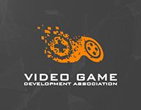 Video Game Development Association