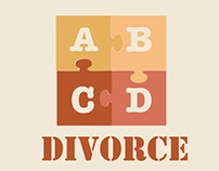 Ipad App about divorce