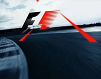 Allianz Drive Master Teaser