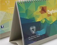 IAA Calendar 2013
