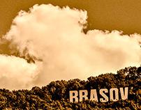 Best of Romania: Brasov