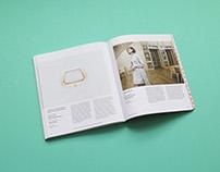 Hungarian Design Yearbook 2014