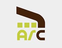 Allotjaments Rurals Contorna (ARC)